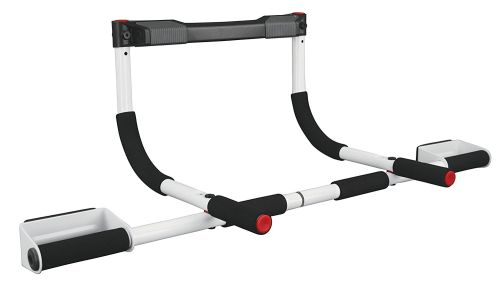 Barre Multi-Gym Perfect-Fitness