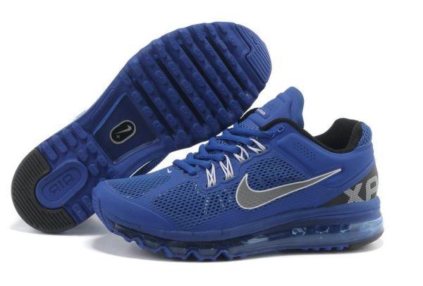 4433fd4fa37a79 Nike Air Max M : amorti de qualité, confort et maintien au programme avec  cette paire de Nike. Modèle tendance et à la mode qui offre un amorti très  ...