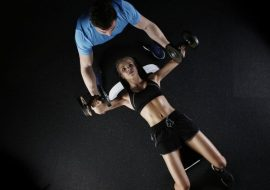fitness musculation mat riel et exercices fitness musculation sosport. Black Bedroom Furniture Sets. Home Design Ideas