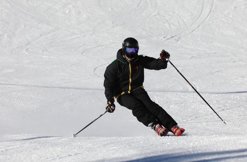 Choix Ski